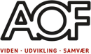 AOF Nord logo