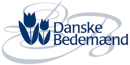 Rønne Begravelsesforretning logo