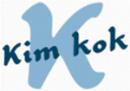 Ubby Forsamlingshus v/KimKok logo