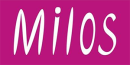 Milos-Psykologerne v/ Eva Jørgensen, Ph.D. logo