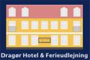 Dragør Hotel og Ferieudlejning ApS logo