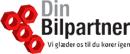 Midtbyens Auto-service logo