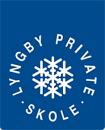 Lyngby Private Skole logo