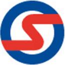 Murer- og Entreprenørfirma Ole Sommer A/S logo