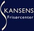 Skansens Frisørcenter logo