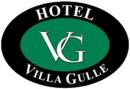 Hotel Villa Gulle logo