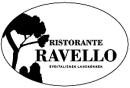Ristorante Ravello logo