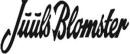Juuls Blomster logo