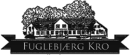 Fuglebjerg Kro logo