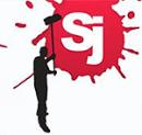 Maler Steen ApS logo