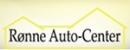 Rønne Auto-Center logo