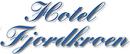 Fjordkroen logo