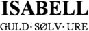 Isabell Guld, Sølv og Ure logo