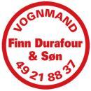 Finn Durafour & Søn logo