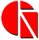 Odense Nedbrydning Aps logo