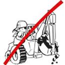Egebjerg's Kloakrenovering logo