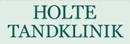Holte Tandklinik logo