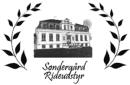 Søndergaard Rideudstyr logo