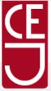 CEJ Ejendomsadministration A/S logo