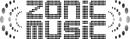 Zonicmusic logo