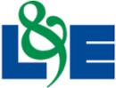 Lund & Erichsen A/S logo