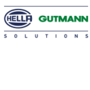 Hella Gutmann Solutions A/S logo