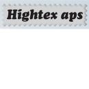 Hightex ApS logo