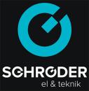 Schrøder A/S logo