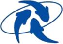 Sct. Joseph Søstrenes Skole logo