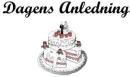 Dagens Anledning logo