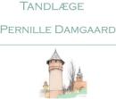 Tandlæge Damgaard ApS logo