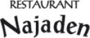 Restaurant Najaden logo