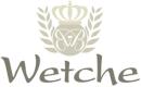Wetche Bageri logo