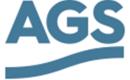 Alssundgymnasiet Sønderborg logo