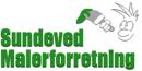 Sundeved Malerforretning ApS logo