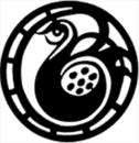 Herning Friskole logo