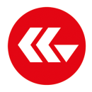 K. G. Hansen & Sønner a/s logo