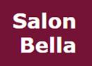 Salon Bella logo