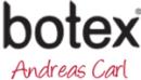 Botex - Andreas Carl ApS logo
