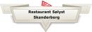 Restaurant Sølyst logo