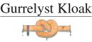 Gurrelyst Kloak ApS logo