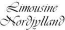 ByensTaxa Hadsund, Limousine Nordjylland, Mariager Taxa logo