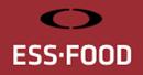 Ess-Food A/S logo