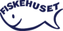 Fiskehuset Thisted ApS logo