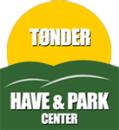 Have & Parkcenter Tønder logo