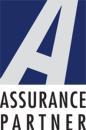 Assurance Partner A/S logo
