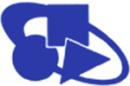 Værkstedet Elmegade logo