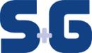 Sand & Guldborg A/S logo