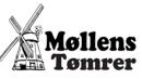 Møllens Tømrer logo