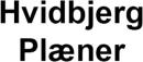 Hvidbjerg Plæner logo